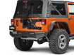 Picture of Pivot HD Tire Carrier