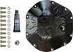 Picture of Bombshell Differential Cover for Dana 44 OR Dana 30 Axle Assemblies