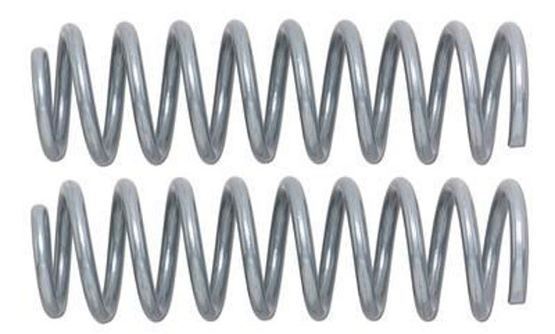 Picture of Rubicon Express Lift Coil Springs