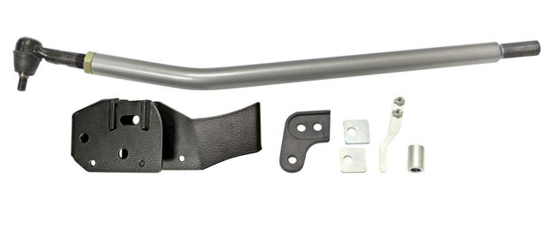 Picture of Rubicon Express High Steer Kits RE2621