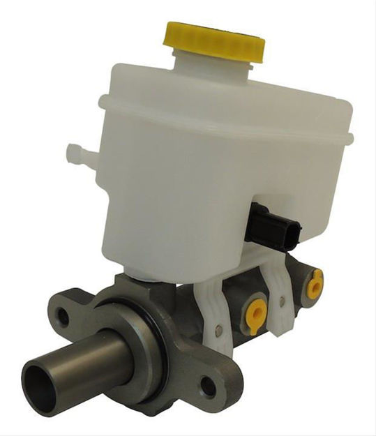 Picture of Crown Automotive Brake Master Cylinders