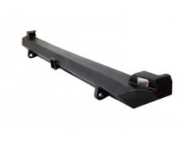 Picture of Fishbone Offroad Rear Bullhead Bumpers