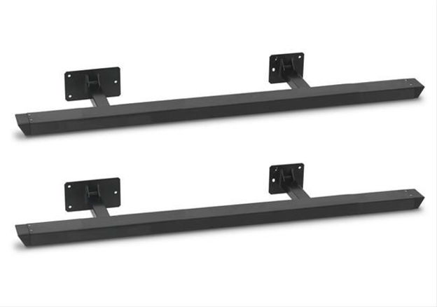 Picture of Warrior Products Rock Bars
