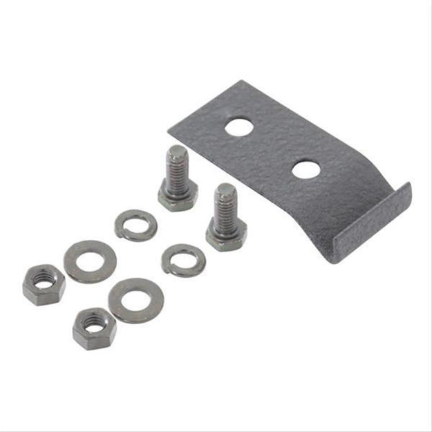Picture of Smittybilt DS Mounting Brackets